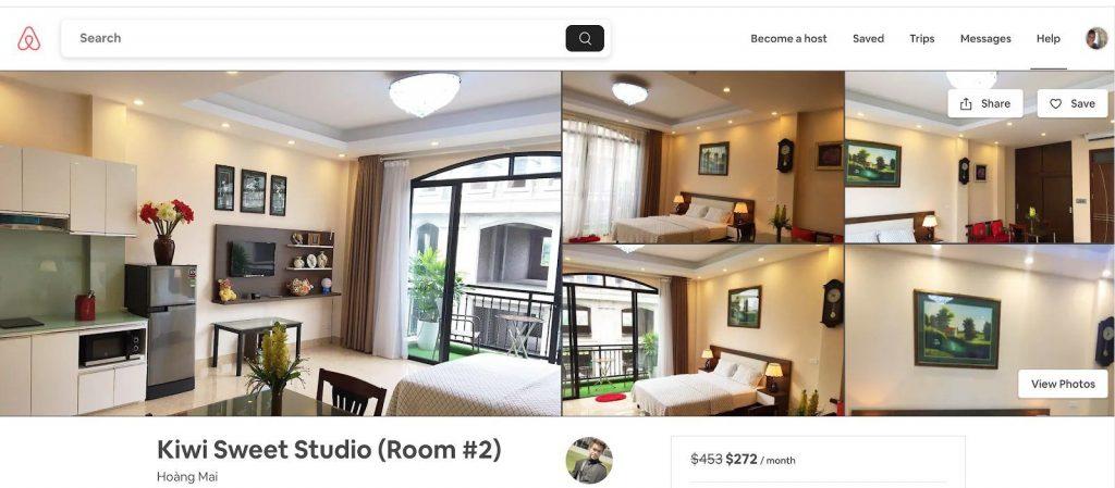 hanoi-vietnam-apartment