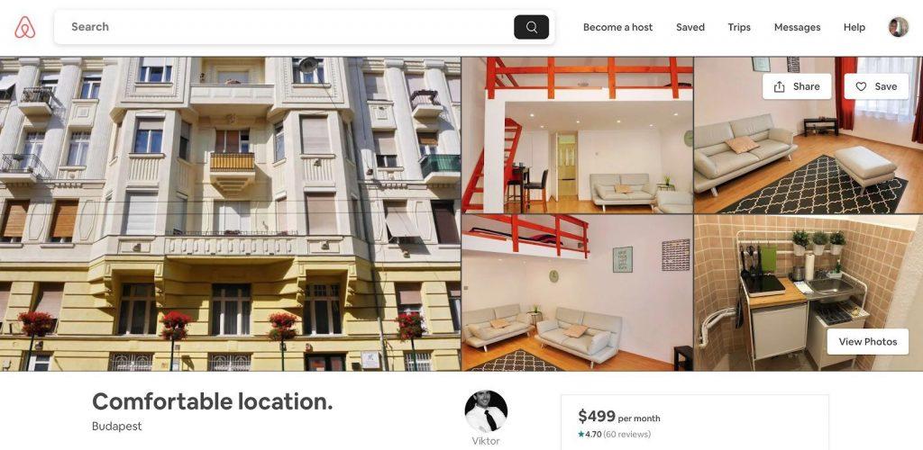 location-independent-budapest-apartment