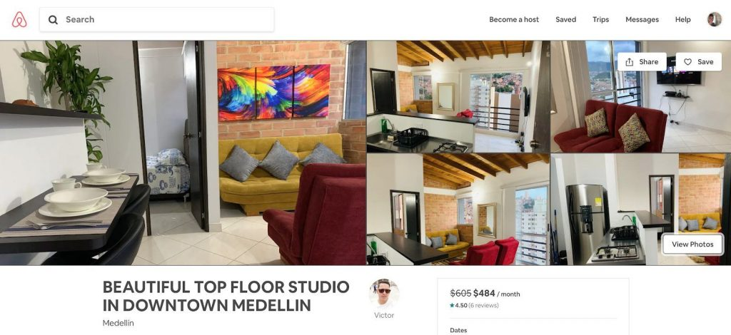 location-independent-medellin-colombia