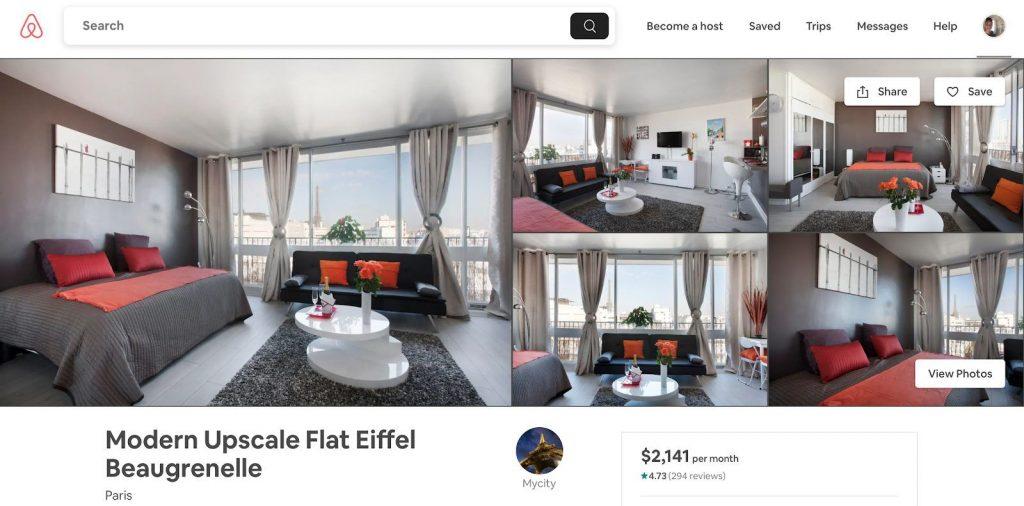 location-independent-paris-apartment