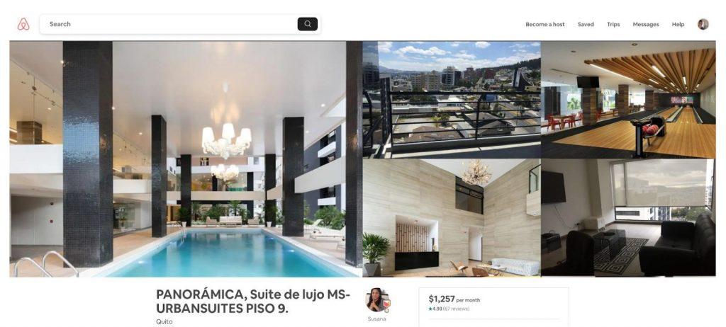 quito-ecuador-apartment
