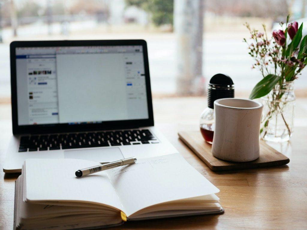 laptop-mug