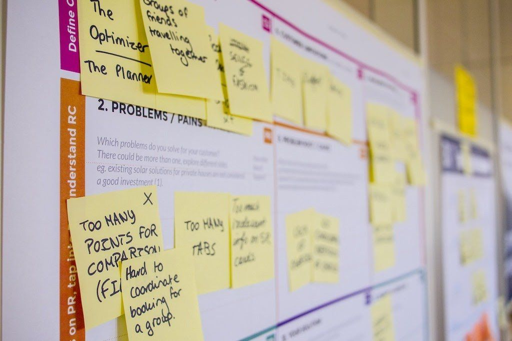 witeboard-covered-in-sticky-notes