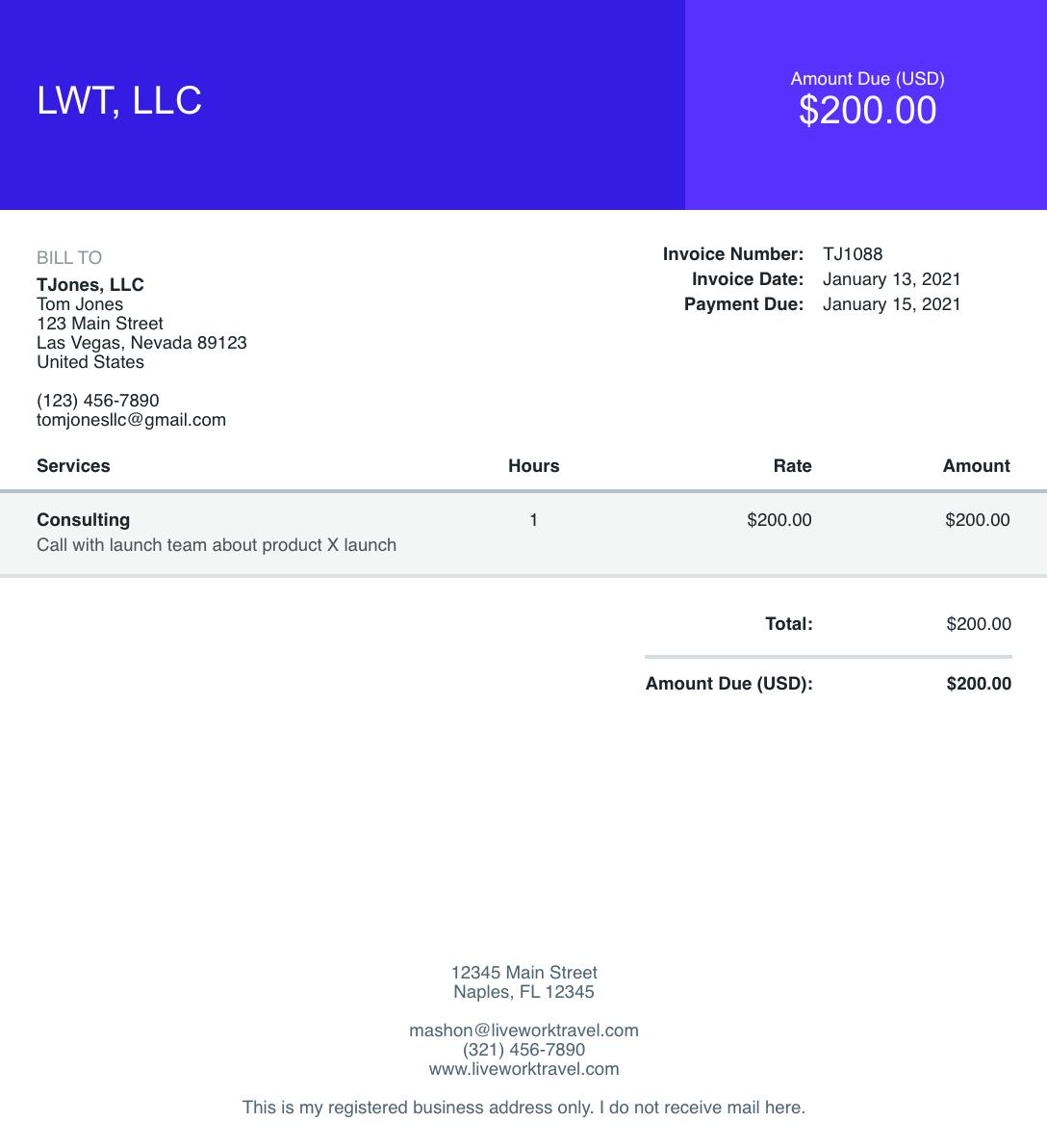 freelance-invoice-example-1