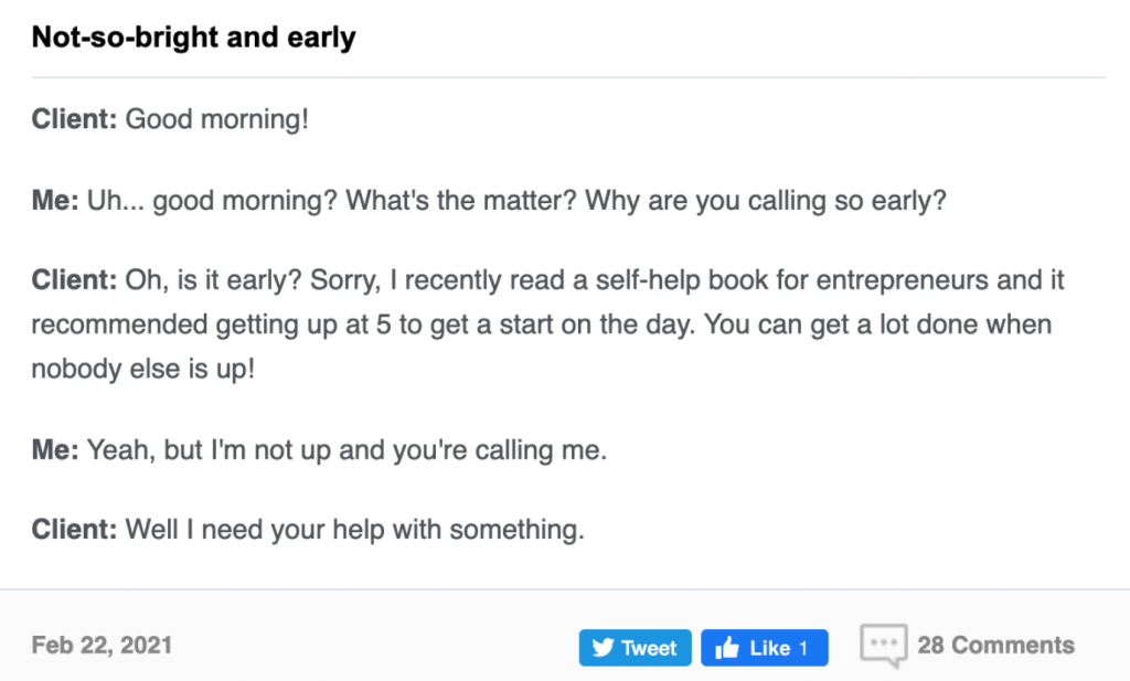 client-onboarding-no-communication-limits-1